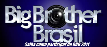 inscricao-bbb11