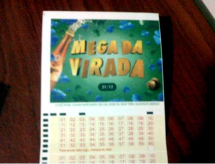 megasenadavirada