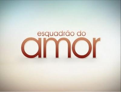 Esquadrao-do-Amor-SBT-comoparticipar
