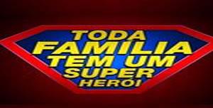 todafamilia-superheroi-caldeirao-huck