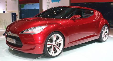 Hyundai-Veloster-foto1