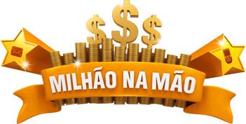 milhaonamao