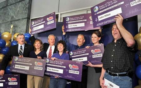 ganhador-mega-millions