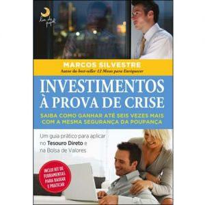 livro-investimentos