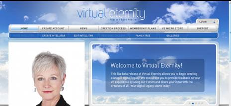 virtual-eternity-fantastico