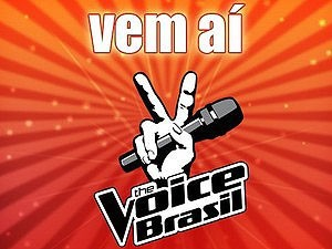 the-voice-brasil-inscricao