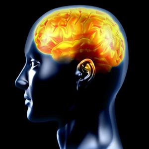 Exercícios para cérebro memorização