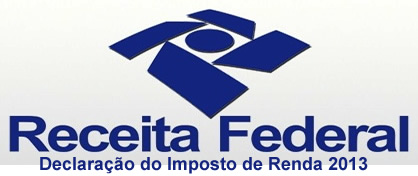 download programa imposto de renda 2013