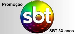 sbt-32-anos