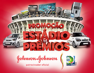 promocao-johnson-copa