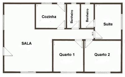 vistoria-apartamento-novo