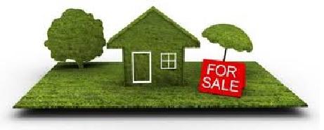 ganhe dinheiro vendendo terreno
