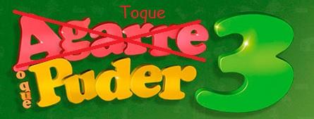 toqueoquepuder-promocao