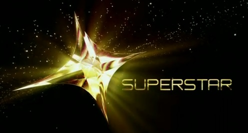 superstar da globo 2014