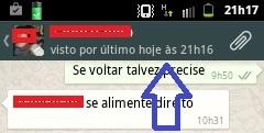whatsapp-tirardata1