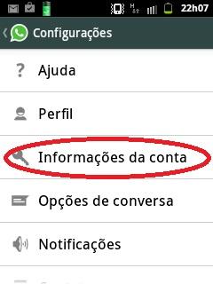whatsapp-tirardata3