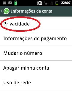 whatsapp-tirardata4