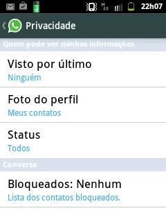 whatsapp-tirardata5