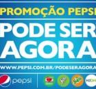 Promoção Pepsi Faustão 2015