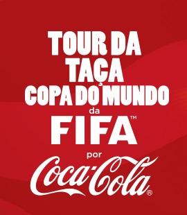 taca-fifa-coca-cola