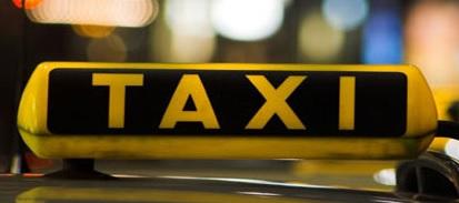 taxi-monte-seu-negocio