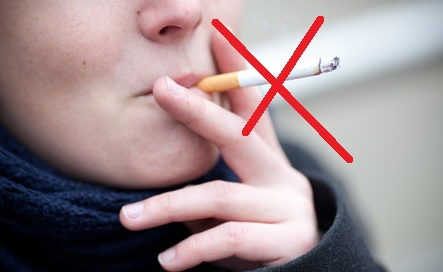 como-parar-fumar