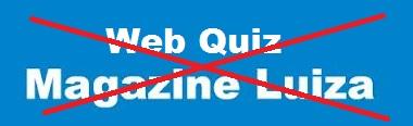 webquiz magazineluiza