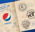 Passaporte Pepsi Promoção