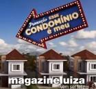 Promoção Magazine Luiza 2015