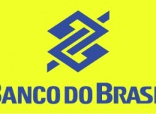 gbplugin banco do brasil