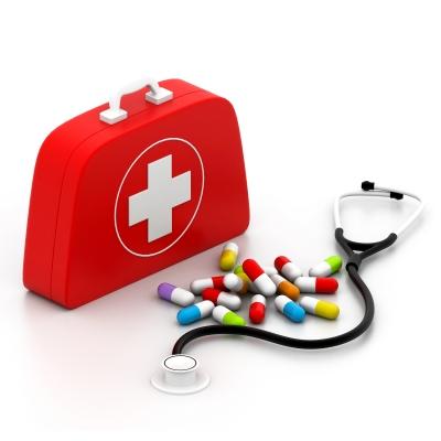 Remédios com desconto pbm