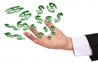 Resgate da Nota Fiscal Paulista
