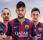 Promoção Neymar Tenys Pe Baruel