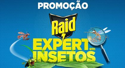 promocao-raid-2016