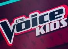 The voice kids - Inscrição