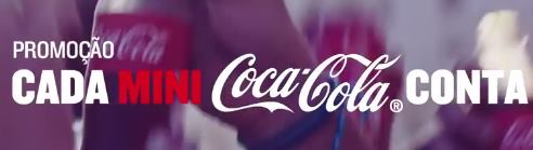 promoção mini coca-cola mcdonalds