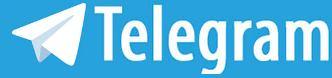 telegram-instalar