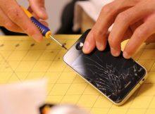 Ganhe Dinheiro Com Conserto de Celulares e Tablets