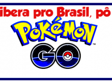 Dicas Pokémon Go Brasil