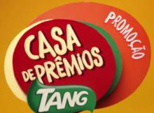 Promoção Tang Casa de Prêmios 2017