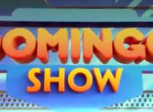 Domingo Show Como Participar