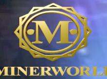 Minerworld é confiável