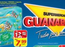 Promoção Guanababy 2020