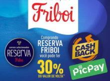 Promoção Friboi 2020 irá distribuir mais de 3 milhões em prêmios