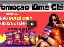 Promoção Elma Chips 2021 - Dicas